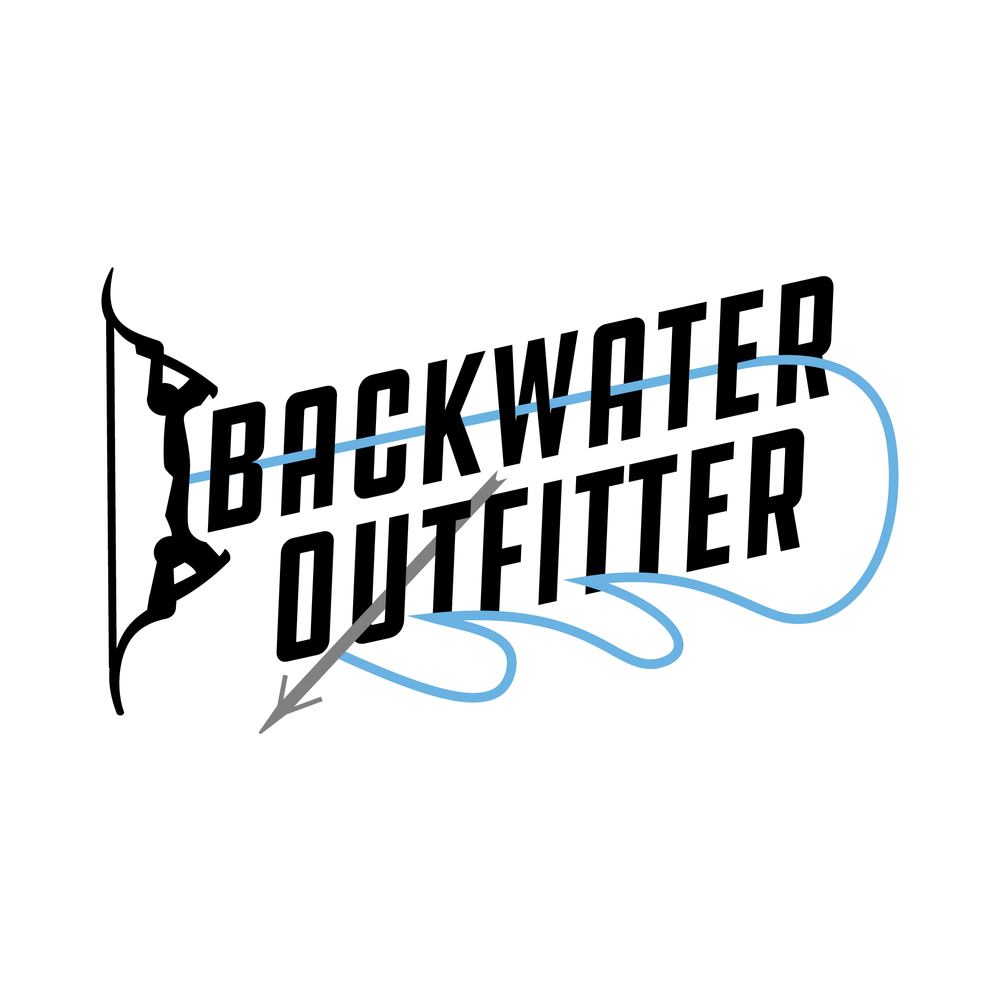 Backwater Outfitter