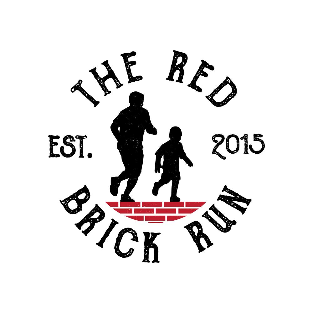 The Red Brick Run