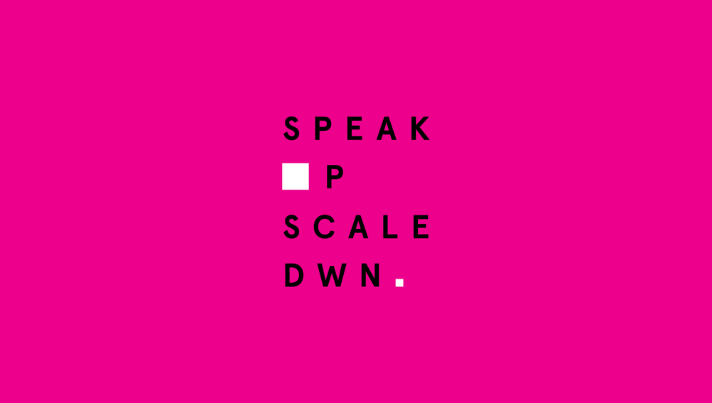 2018_Speak Up Scale Down_Web2.png