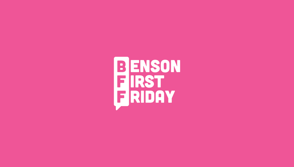 2018_Benson First Friday Swag_Web2.png