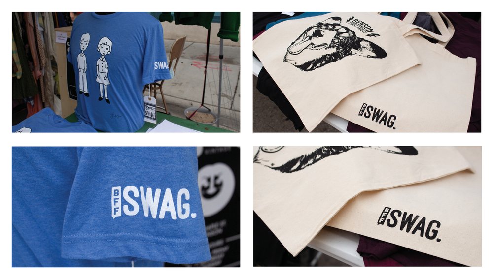 2018_Benson First Friday Swag_Web9.png