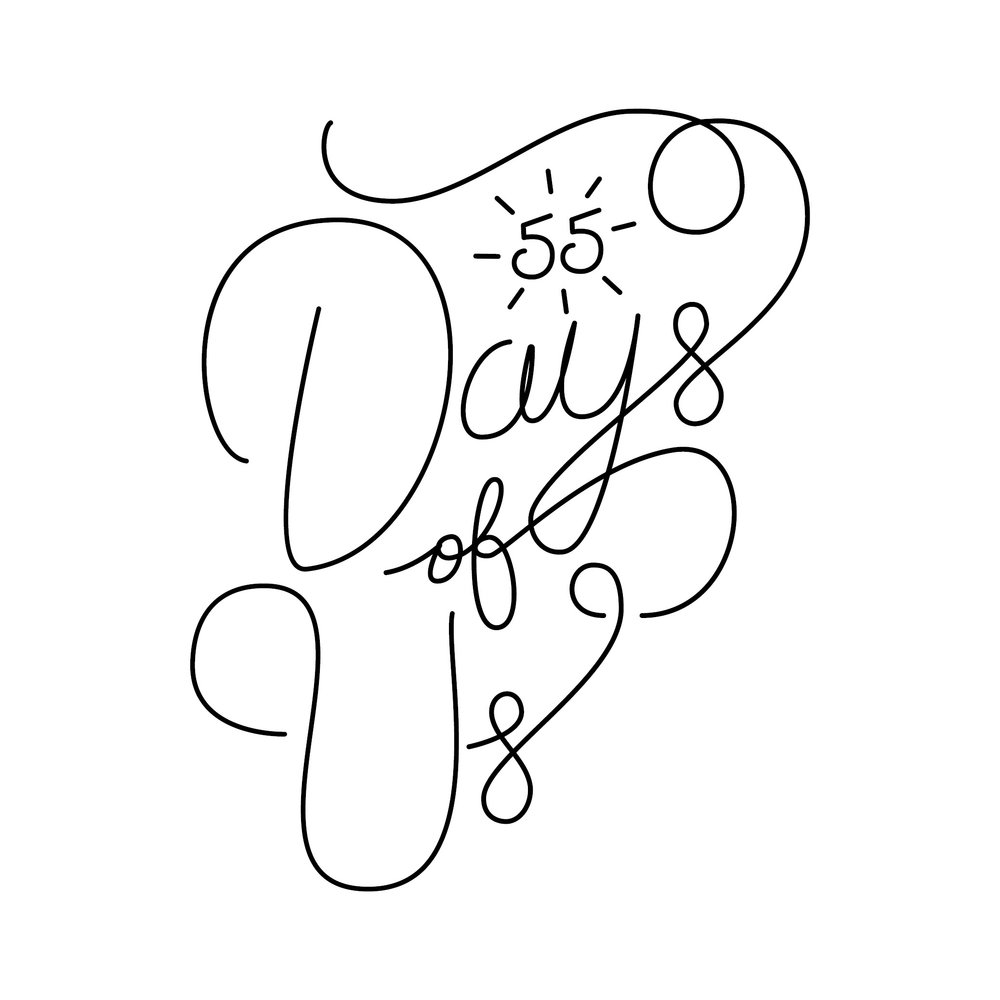 55 days Illustrations.jpg