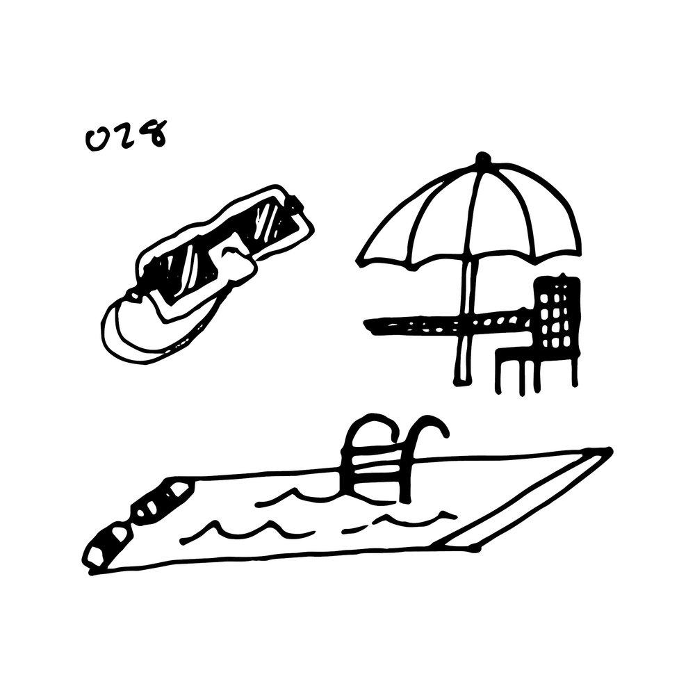 55 days Illustrations29.jpg