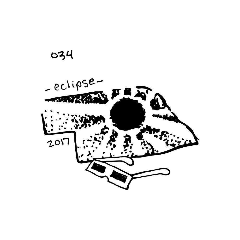 55 days Illustrations35.jpg