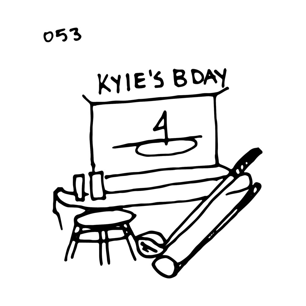 55 days Illustrations54.jpg