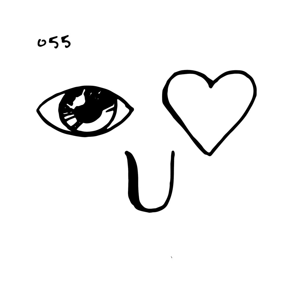 55 days Illustrations56.jpg