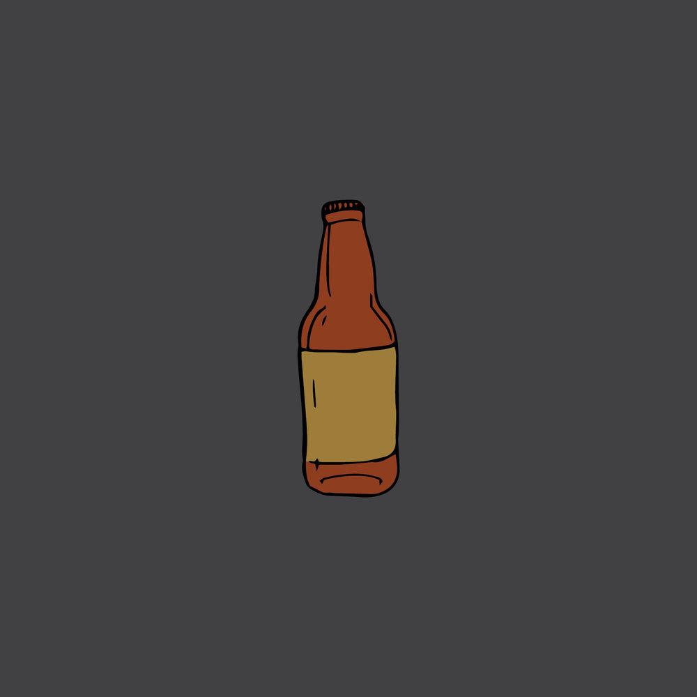 Joes Java-Stout Illustrations13.jpg