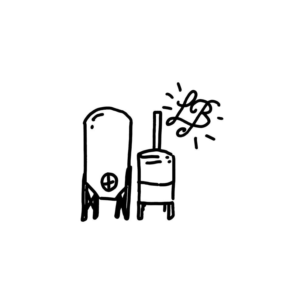 Joes Java-Stout Illustrations24.jpg