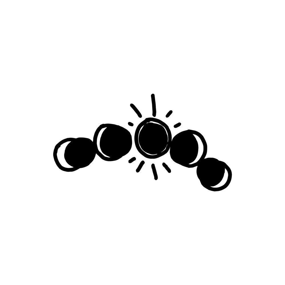 Joes Java-Stout Illustrations25.jpg