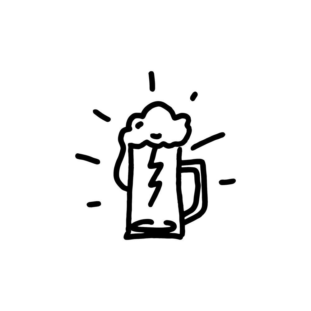 Joes Java-Stout Illustrations26.jpg