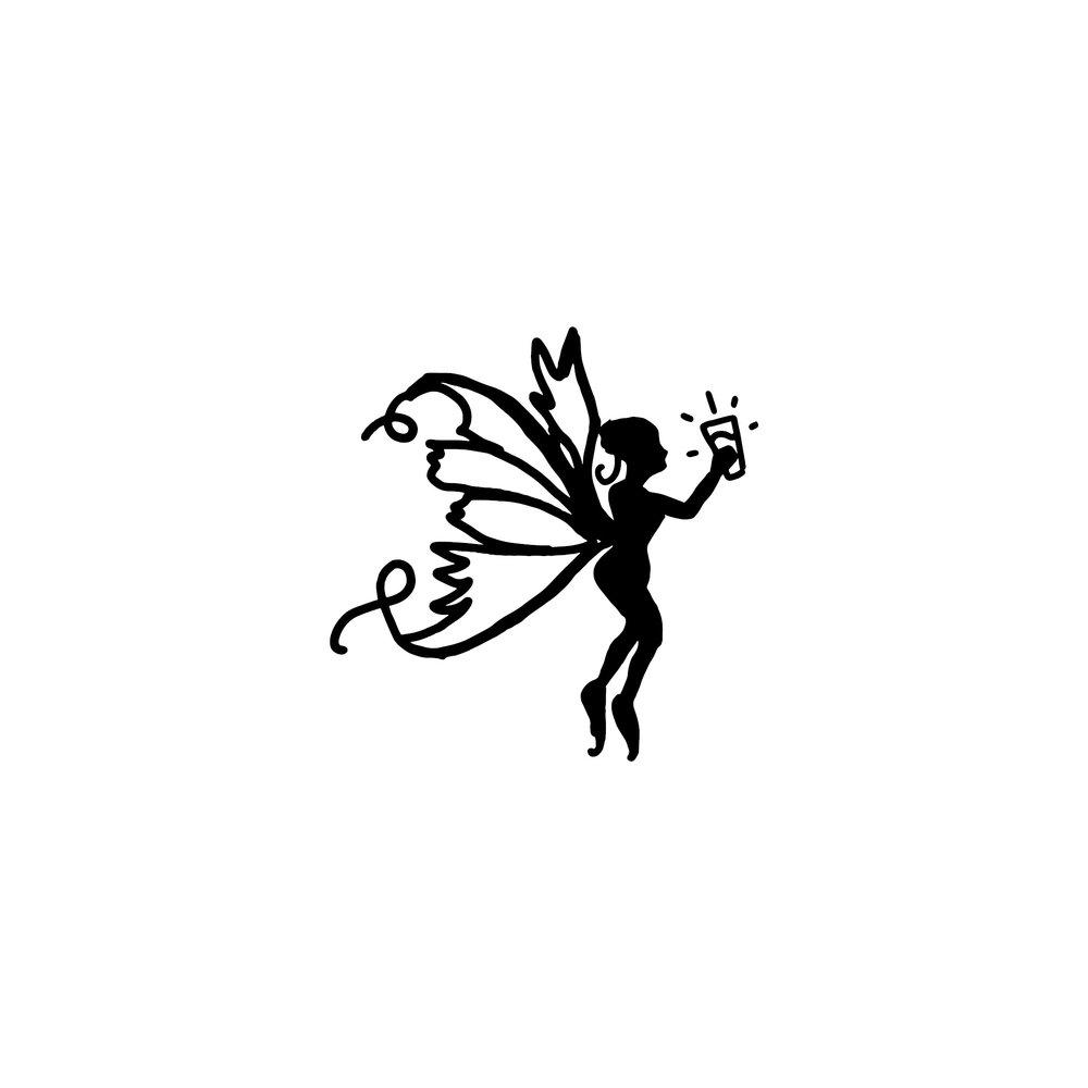 Joes Java-Stout Illustrations28.jpg