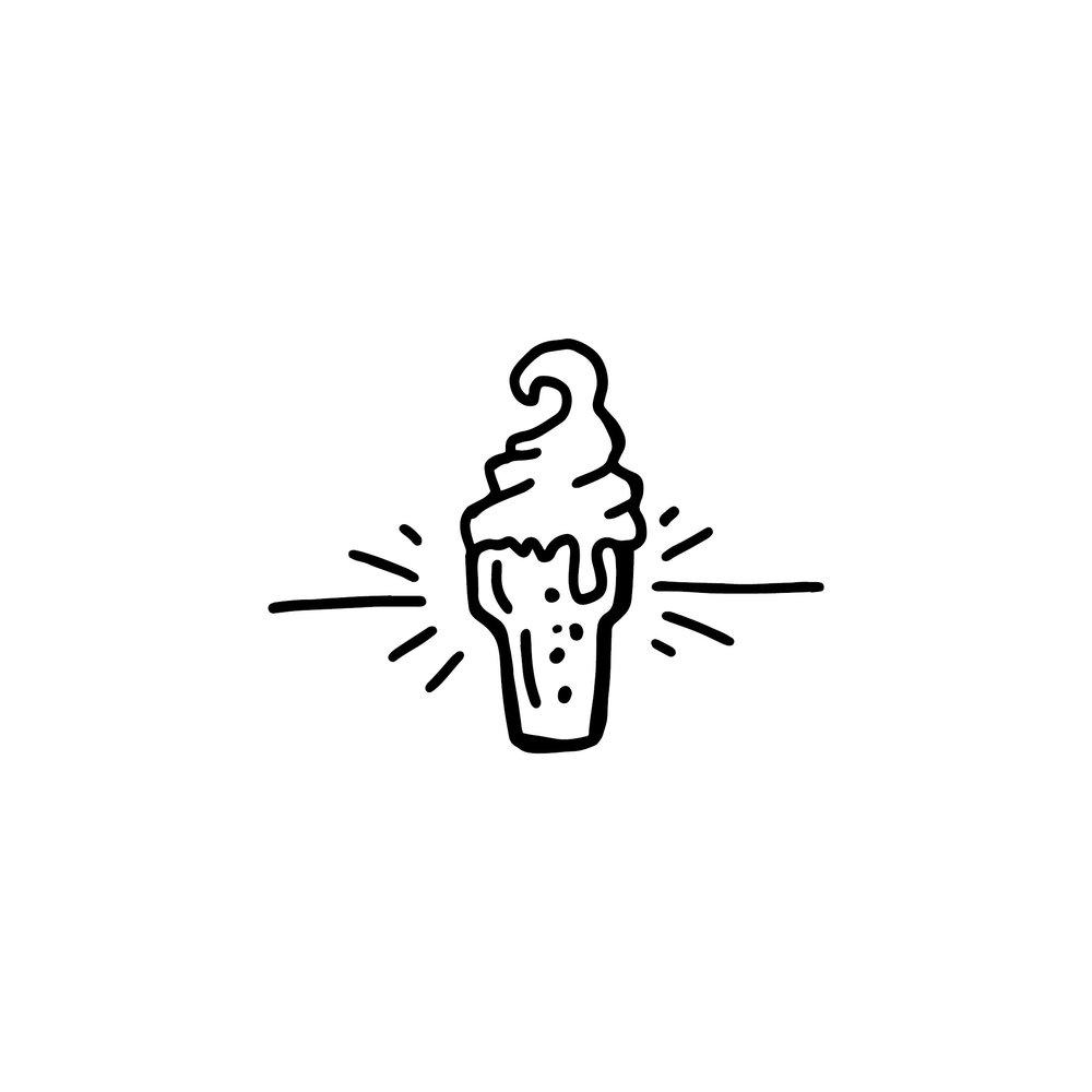 Joes Java-Stout Illustrations29.jpg