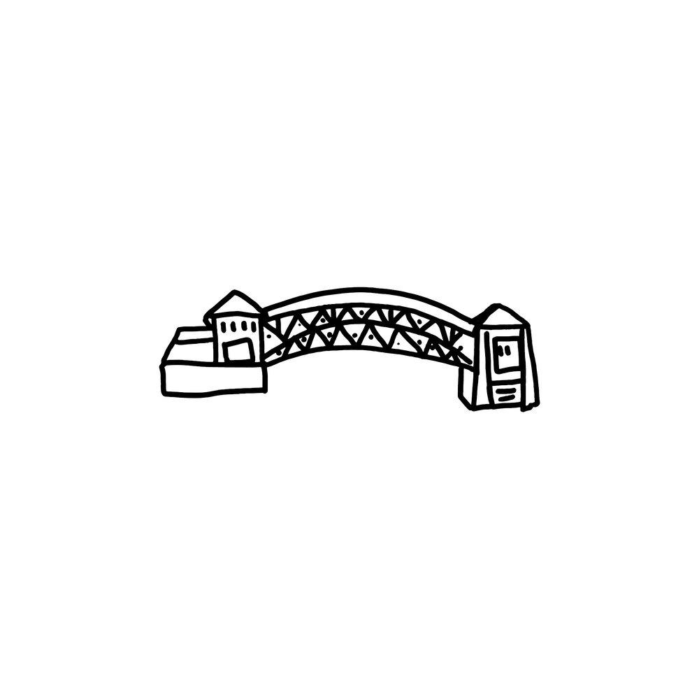 Joes Java-Stout Illustrations31.jpg