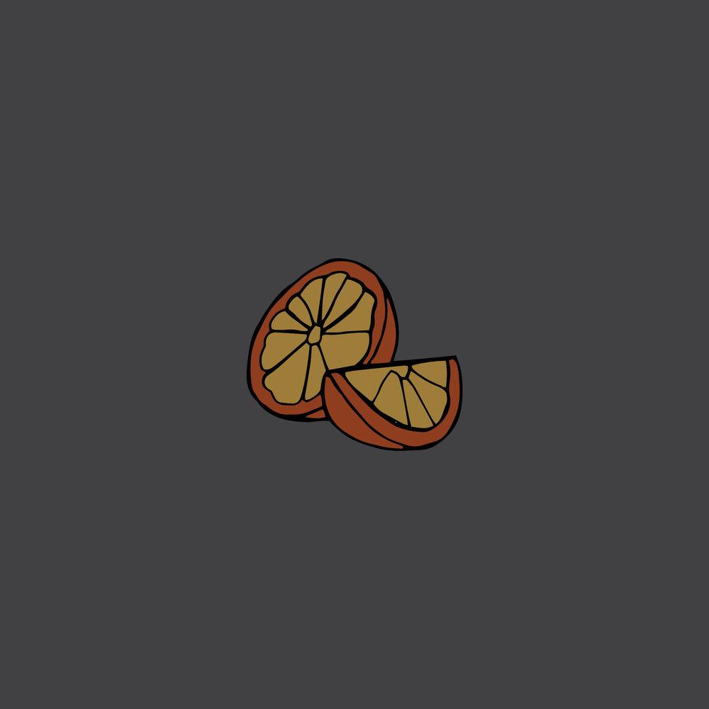 Joes Java-Stout Illustrations4.jpg