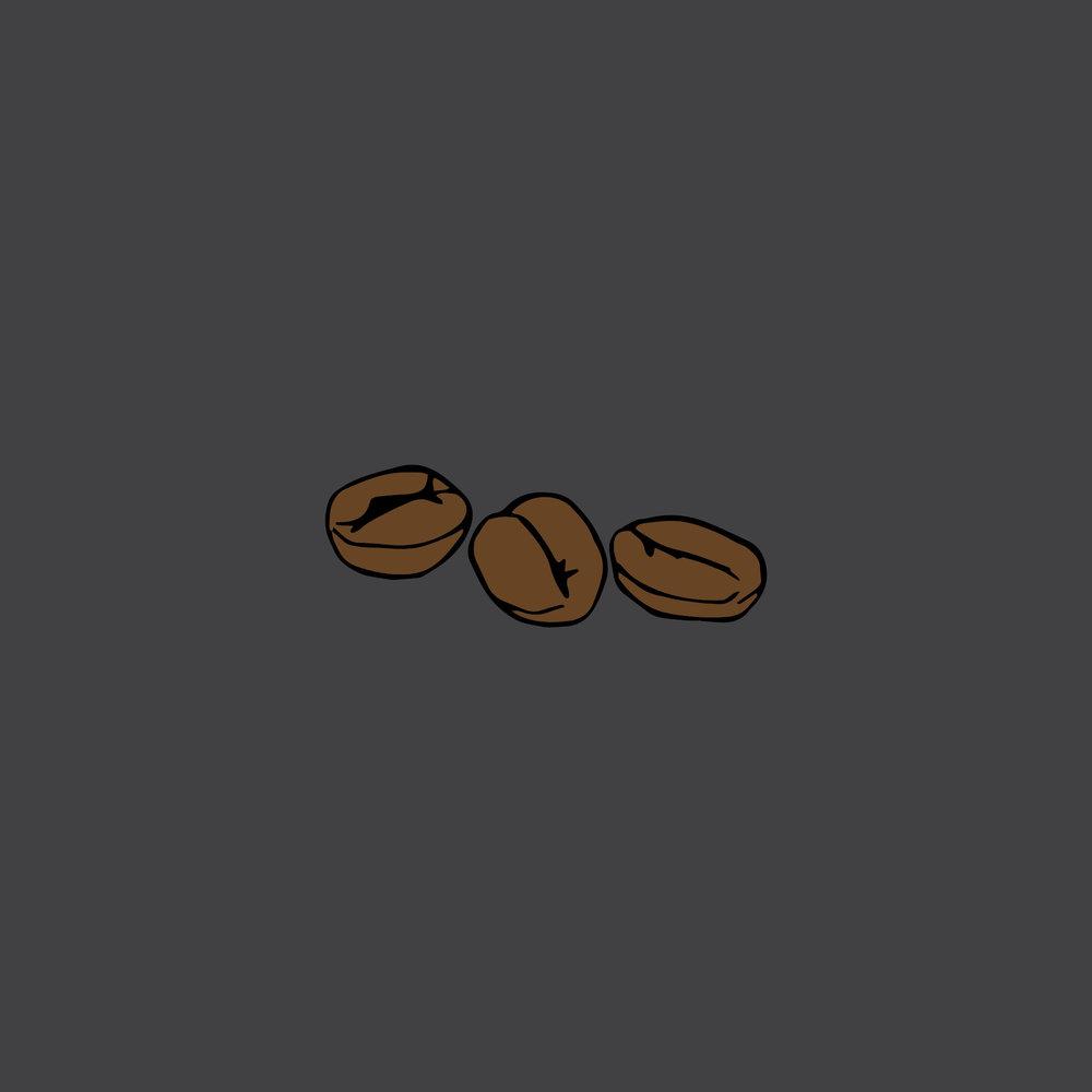 Joes Java-Stout Illustrations5.jpg