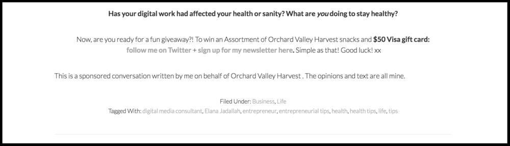 Cheap write my essay branding health