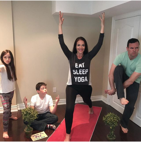 BFKOo2dNTEC:?taken-by=ehbeefamily.png