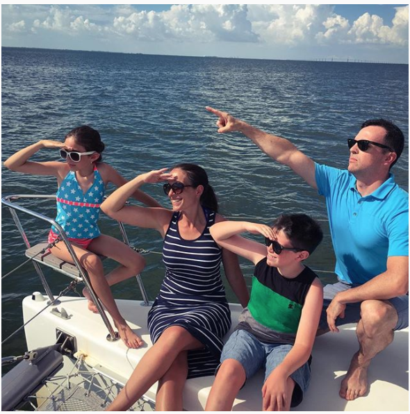 BH7W8ELh73V:?taken-by=ehbeefamily.png