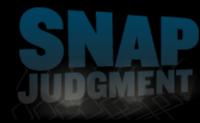 snapjudgment_logo.png
