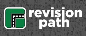 revision path.jpg