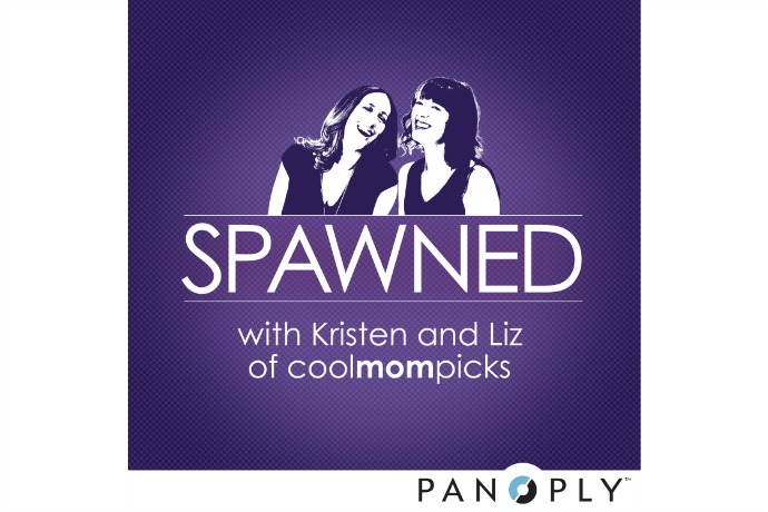 spawned-with-kristen-and-liz.jpg