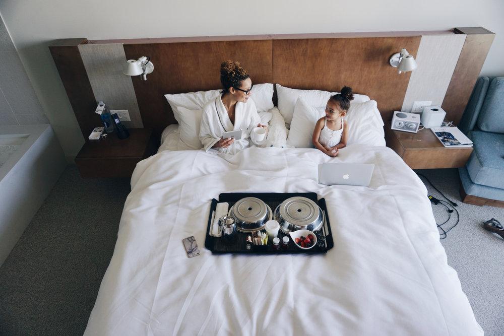 W_Hotel_ft_lauderdale16.jpg