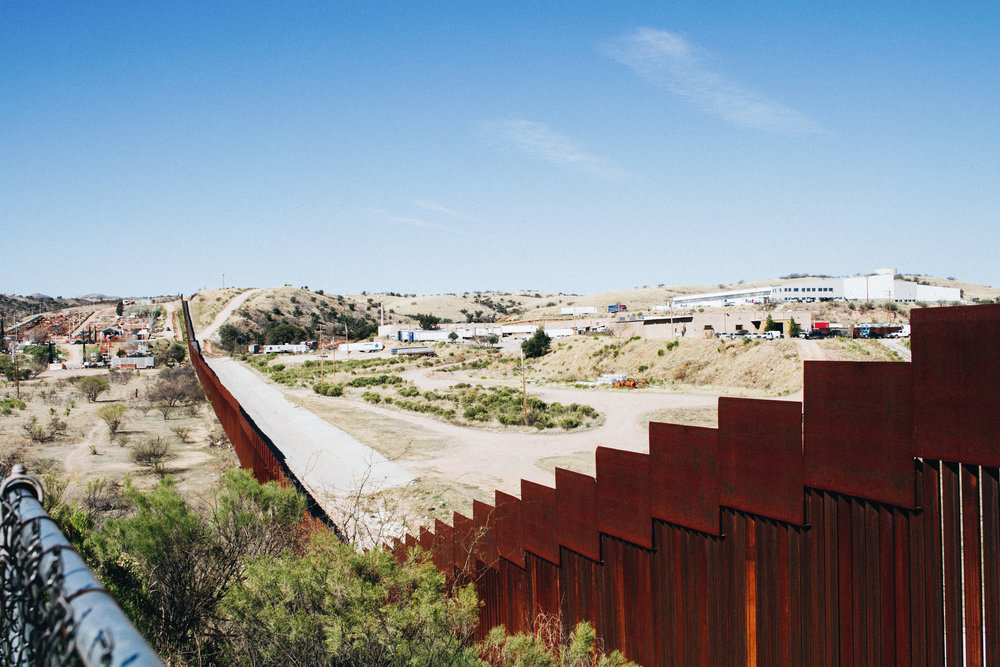 Border Perspective_Arizona-97.jpg