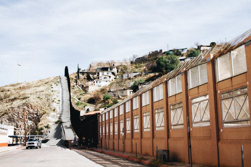 Border Perspective_Arizona-117.jpg