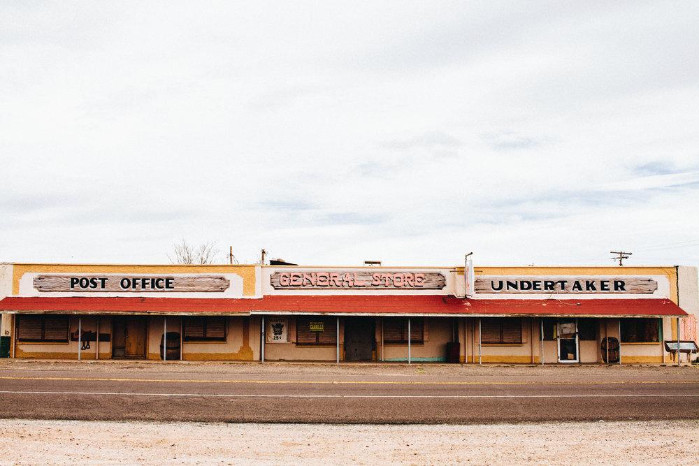 Border Perspective_El Paso-51.jpg