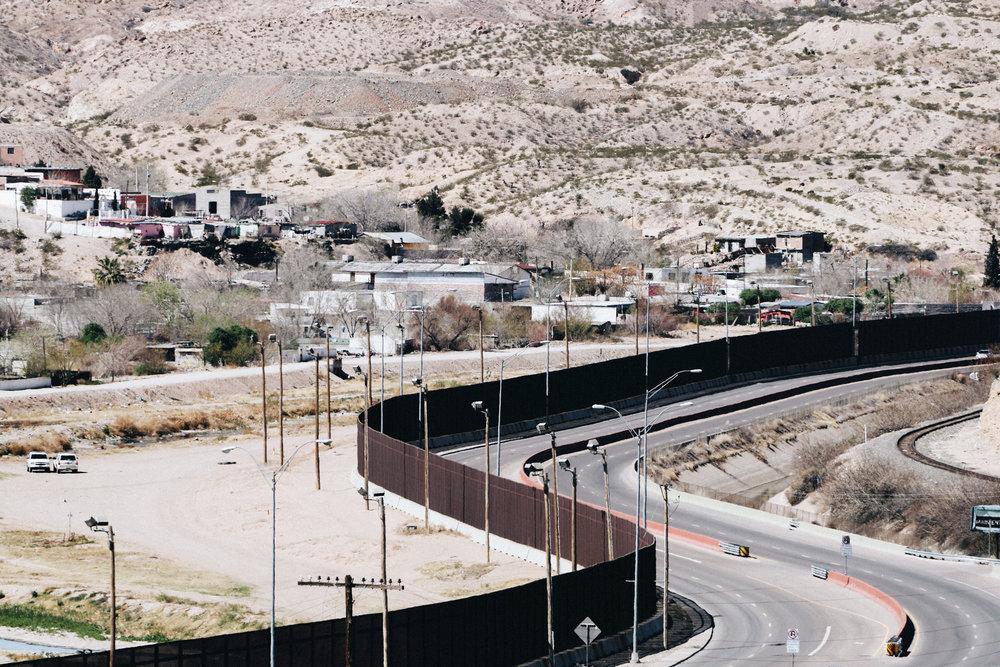 Border Perspective_El Paso-90.jpg