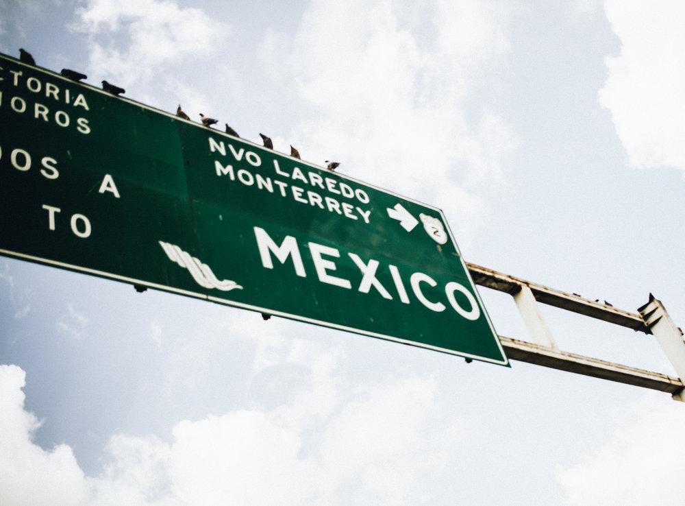 Border Perspective_South Texas-5.jpg