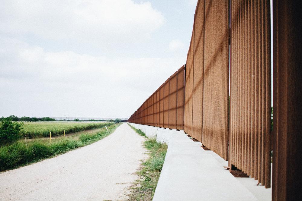 Border Perspective_South Texas-39.jpg