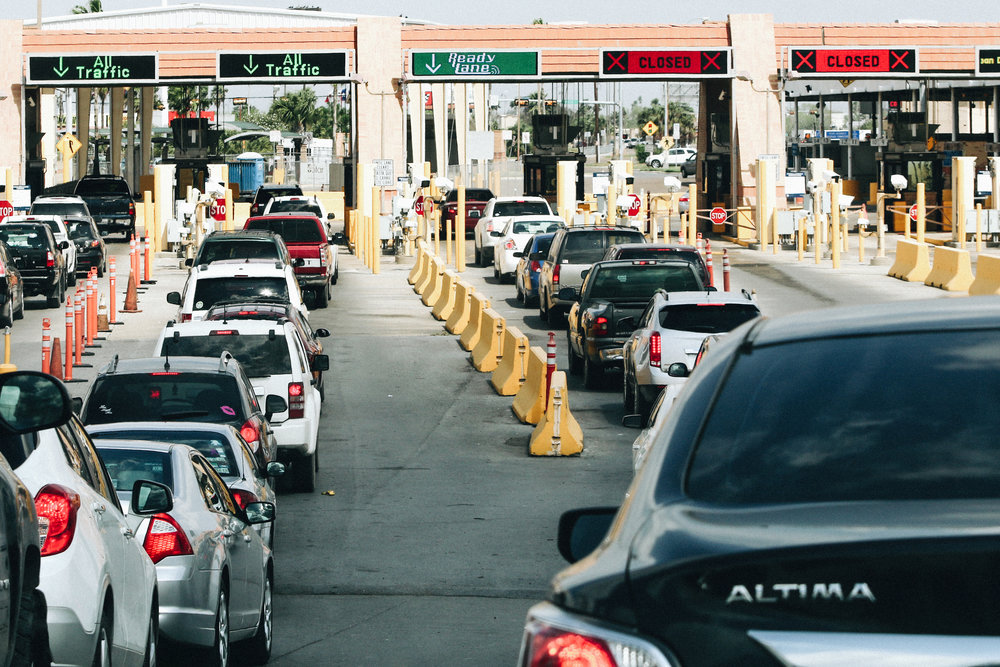 Border Perspective_South Texas-86.jpg