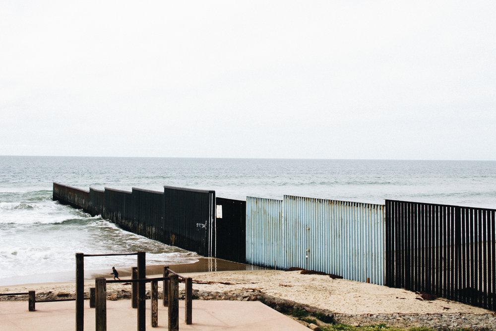 Border Perspective_Tijuana-145.jpg