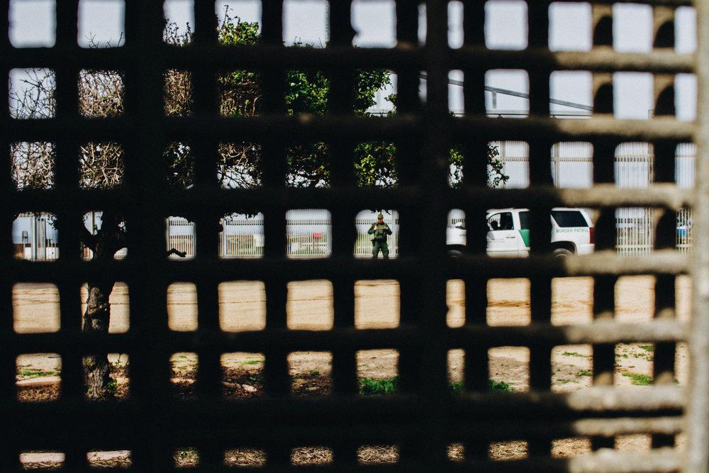 Border Perspective_Tijuana-148.jpg
