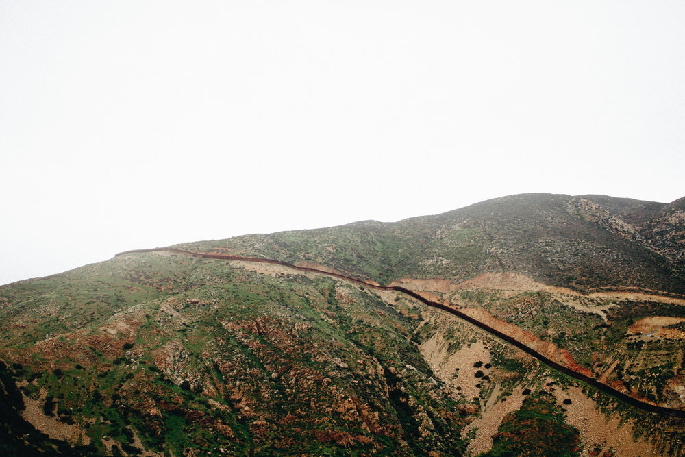 Border Perspective_Tijuana-163.jpg