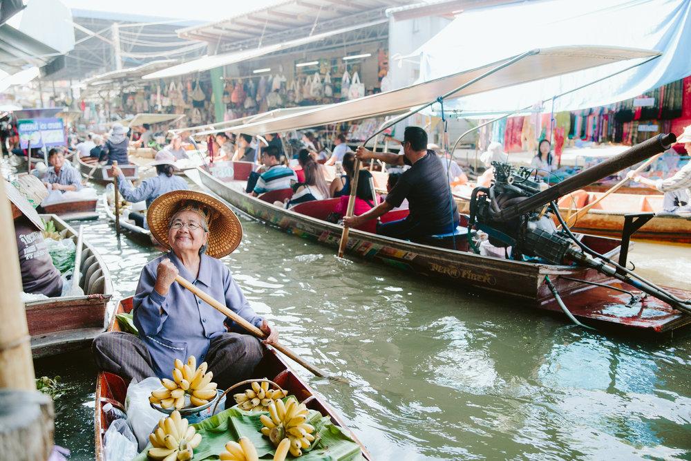 #AlohaSoutheastAsia_Bangkok-197.jpg