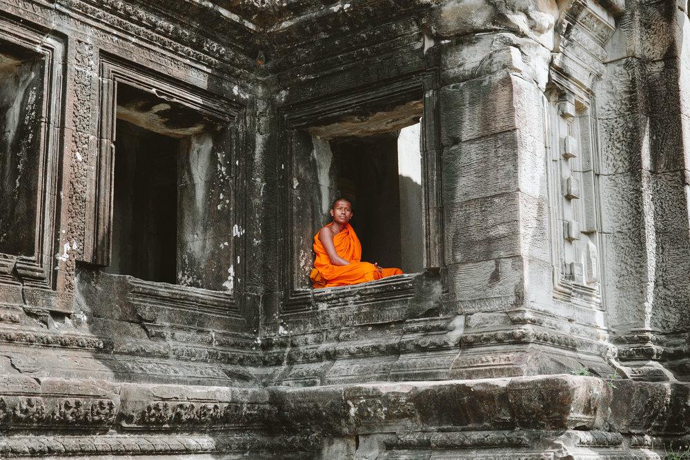 #AlohaSoutheastAsia_Cambodia-13.jpg
