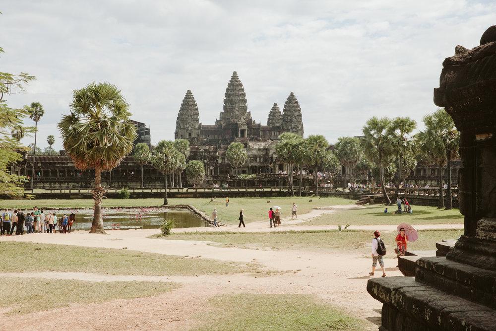 #AlohaSoutheastAsia_Cambodia-17.jpg