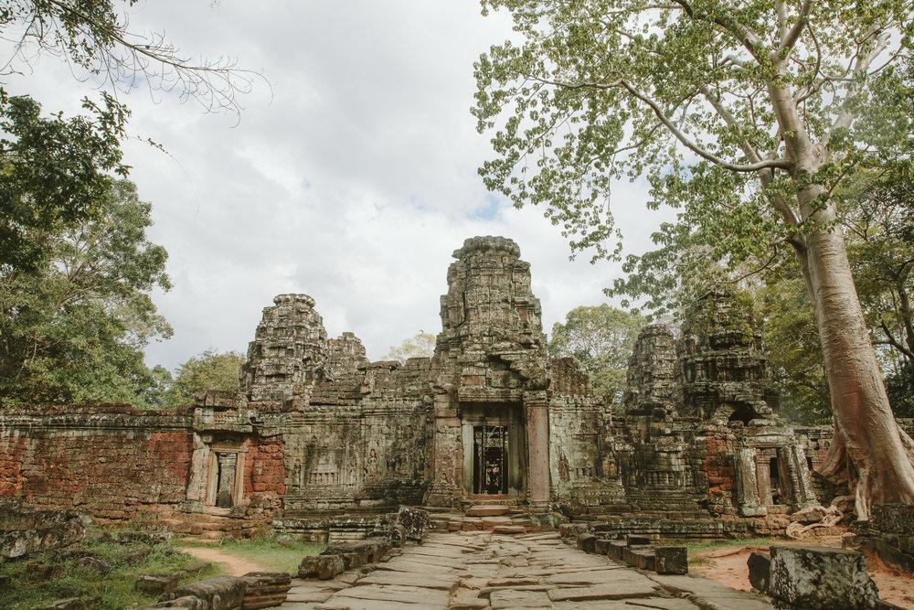 #AlohaSoutheastAsia_Cambodia-65.jpg