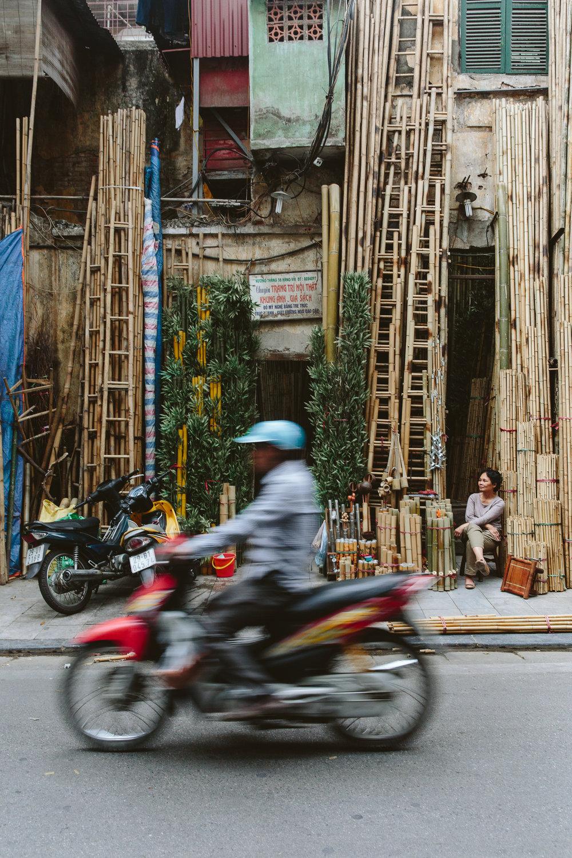 #AlohaSoutheastAsia_Hanoi-91.jpg