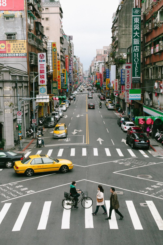#AlohaSoutheastAsia_Taipei-109.jpg