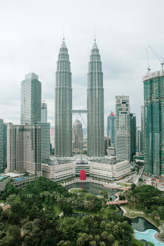 #AlohaSoutheastAsia_KualaLumpur-80.jpg