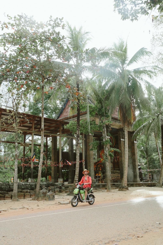 #AlohaSoutheastAsia_Cambodia-124.jpg