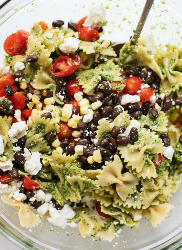 summertime-pasta-salad.jpg