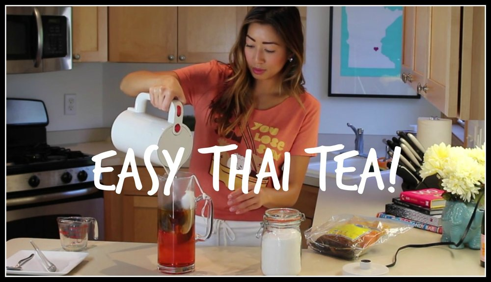thai tea edge.jpg