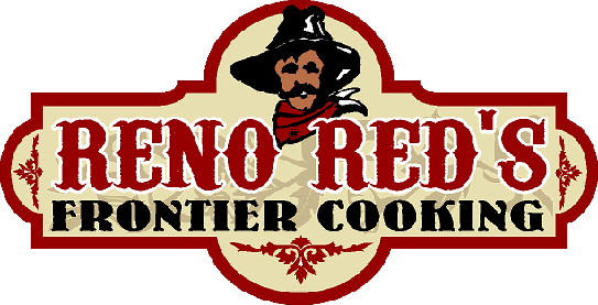Reno Red's Restaurant