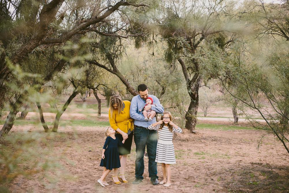 Penrod Family 2015-67.jpg