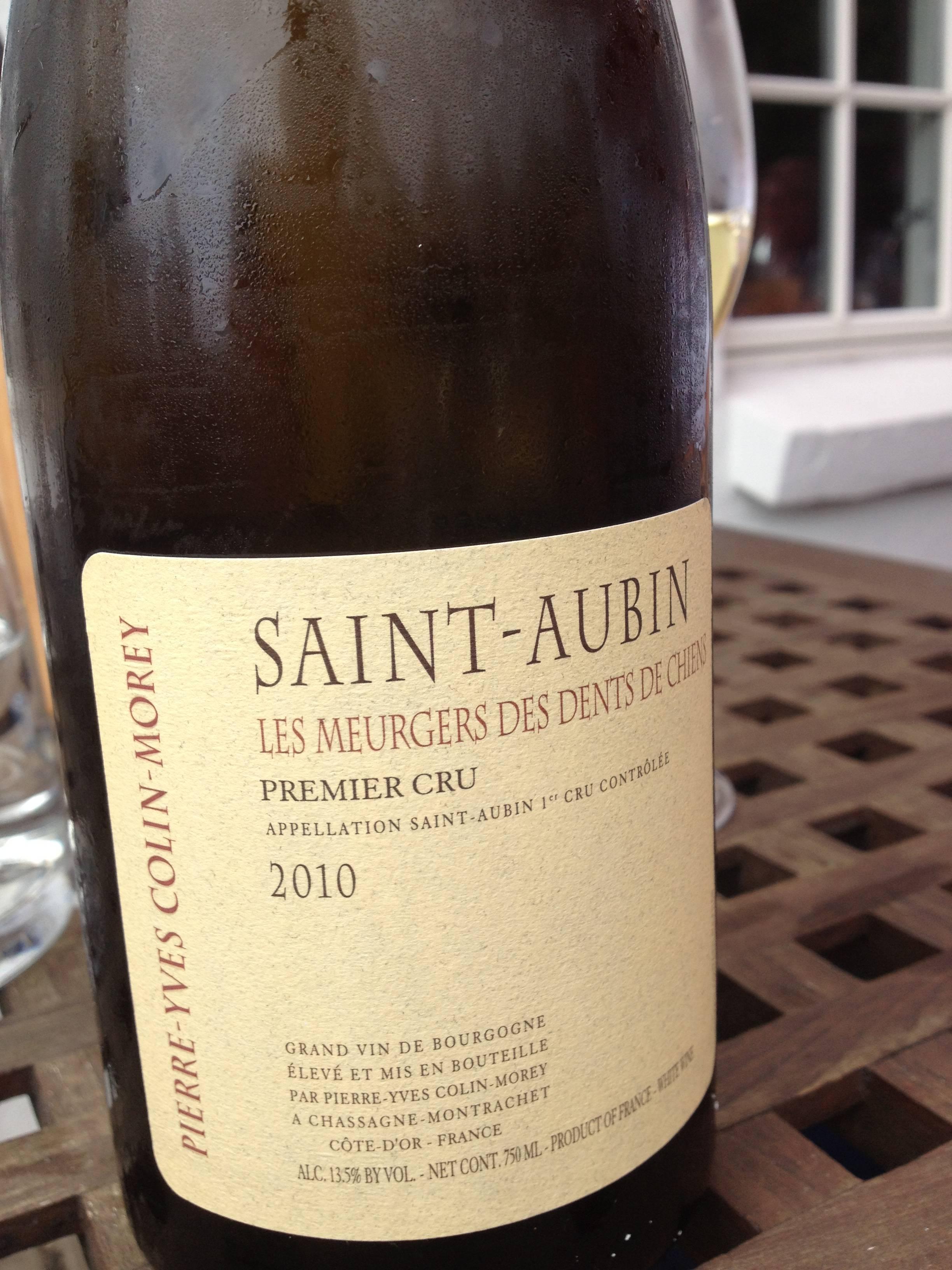Blog Arvid Rosengren Tendencies Short Shirts Basic Long Collar Less Wine Burgundy L Pycm