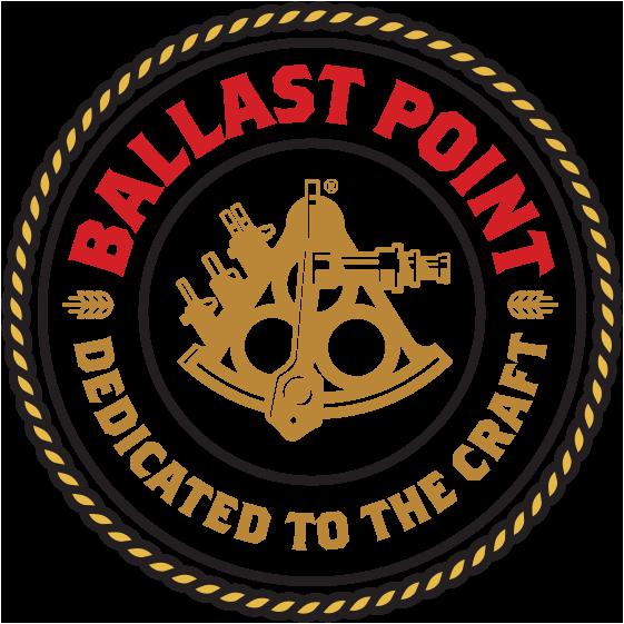 ballastpoint.png